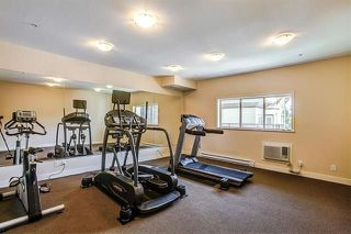 "Photo 10: 309 11935 BURNETT Street in Maple Ridge: East Central Condo for sale in ""KENSINGTON PARK"" : MLS®# R2237018"