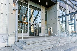 "Photo 3: 304 9981 WHALLEY Boulevard in Surrey: Whalley Condo for sale in ""Park Place"" (North Surrey)  : MLS®# R2238145"