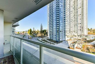 "Photo 18: 304 9981 WHALLEY Boulevard in Surrey: Whalley Condo for sale in ""Park Place"" (North Surrey)  : MLS®# R2238145"