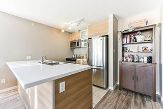 "Photo 5: 304 9981 WHALLEY Boulevard in Surrey: Whalley Condo for sale in ""Park Place"" (North Surrey)  : MLS®# R2238145"