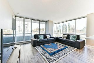 "Photo 7: 304 9981 WHALLEY Boulevard in Surrey: Whalley Condo for sale in ""Park Place"" (North Surrey)  : MLS®# R2238145"