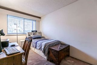 Photo 16: 202 45 FOURTH Street in New Westminster: Downtown NW Condo for sale : MLS®# R2243025
