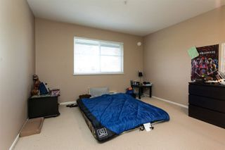 """Photo 15: 210 19953 55A Avenue in Langley: Langley City Condo for sale in """"Bayside Court"""" : MLS®# R2245615"""