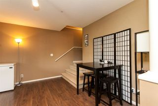 """Photo 5: 210 19953 55A Avenue in Langley: Langley City Condo for sale in """"Bayside Court"""" : MLS®# R2245615"""