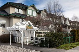"""Photo 2: 210 19953 55A Avenue in Langley: Langley City Condo for sale in """"Bayside Court"""" : MLS®# R2245615"""