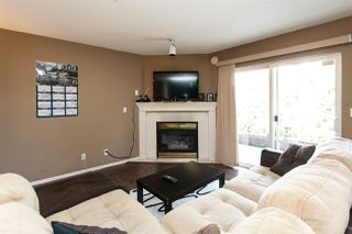 """Photo 4: 210 19953 55A Avenue in Langley: Langley City Condo for sale in """"Bayside Court"""" : MLS®# R2245615"""