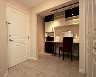 Main Photo: 138 22 RICHARD Place SW in Calgary: Lincoln Park Condo for sale : MLS®# C4173664