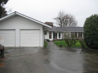 Photo 3: 562 SHORT Road in Abbotsford: Poplar House for sale : MLS®# R2249976