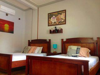 Photo 6:  in El Hawaii, Guatemala: House for sale
