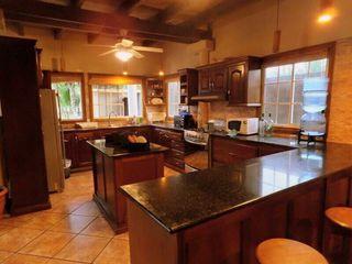 Photo 10:  in El Hawaii, Guatemala: House for sale