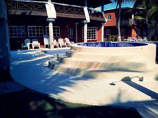 Photo 4:  in El Hawaii, Guatemala: House for sale