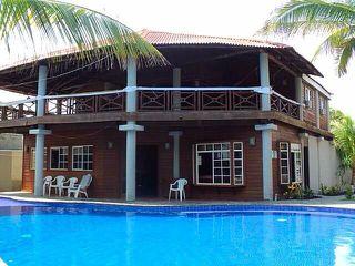 Photo 2:  in El Hawaii, Guatemala: House for sale