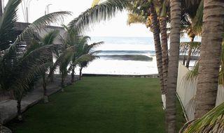 Photo 1:  in El Hawaii, Guatemala: House for sale