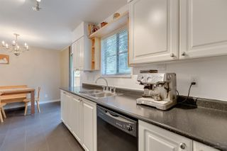 "Photo 11: 15 21960 RIVER Road in Maple Ridge: West Central Townhouse for sale in ""FOXBOROUGH HILLS"" : MLS®# R2255679"