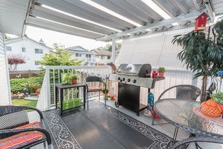 Photo 2: 22412 MORSE Crescent in Maple Ridge: East Central House for sale : MLS®# R2258994