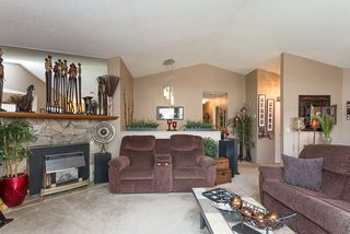 Photo 5: 22412 MORSE Crescent in Maple Ridge: East Central House for sale : MLS®# R2258994