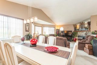 Photo 7: 22412 MORSE Crescent in Maple Ridge: East Central House for sale : MLS®# R2258994