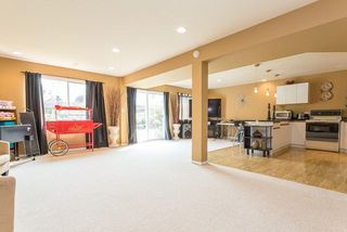 Photo 18: 22412 MORSE Crescent in Maple Ridge: East Central House for sale : MLS®# R2258994