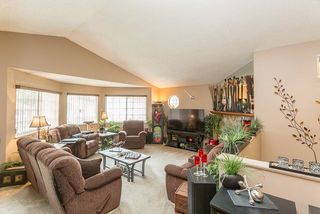 Photo 4: 22412 MORSE Crescent in Maple Ridge: East Central House for sale : MLS®# R2258994