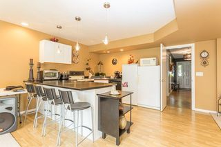 Photo 19: 22412 MORSE Crescent in Maple Ridge: East Central House for sale : MLS®# R2258994