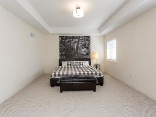 Photo 7: 8 Goodsway Trail in Brampton: Northwest Brampton House (2-Storey) for sale : MLS®# W4104215