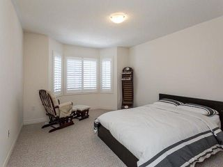 Photo 12: 8 Goodsway Trail in Brampton: Northwest Brampton House (2-Storey) for sale : MLS®# W4104215