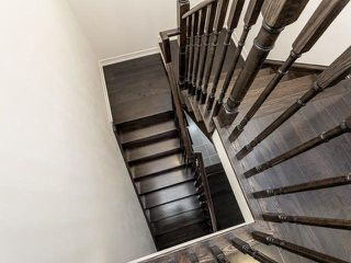 Photo 6: 8 Goodsway Trail in Brampton: Northwest Brampton House (2-Storey) for sale : MLS®# W4104215