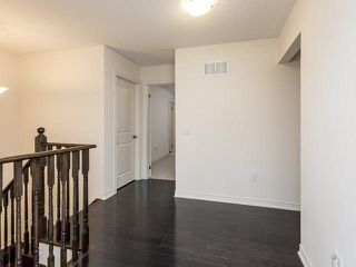 Photo 10: 8 Goodsway Trail in Brampton: Northwest Brampton House (2-Storey) for sale : MLS®# W4104215
