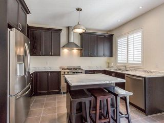 Photo 4: 8 Goodsway Trail in Brampton: Northwest Brampton House (2-Storey) for sale : MLS®# W4104215