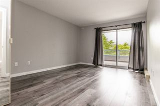 Photo 11: 309 7465 SANDBORNE Avenue in Burnaby: South Slope Condo for sale (Burnaby South)  : MLS®# R2262198