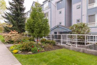 Photo 19: 309 7465 SANDBORNE Avenue in Burnaby: South Slope Condo for sale (Burnaby South)  : MLS®# R2262198