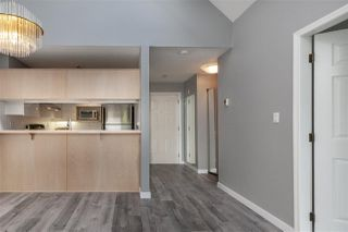 Photo 7: 309 7465 SANDBORNE Avenue in Burnaby: South Slope Condo for sale (Burnaby South)  : MLS®# R2262198