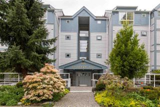 Photo 20: 309 7465 SANDBORNE Avenue in Burnaby: South Slope Condo for sale (Burnaby South)  : MLS®# R2262198