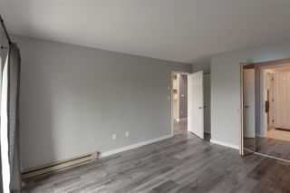 Photo 8: 309 7465 SANDBORNE Avenue in Burnaby: South Slope Condo for sale (Burnaby South)  : MLS®# R2262198