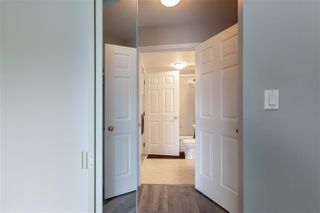 Photo 10: 309 7465 SANDBORNE Avenue in Burnaby: South Slope Condo for sale (Burnaby South)  : MLS®# R2262198