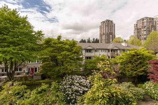 Photo 15: 309 7465 SANDBORNE Avenue in Burnaby: South Slope Condo for sale (Burnaby South)  : MLS®# R2262198