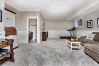 Photo 16: 1423 EDINBURGH Street in New Westminster: West End NW House for sale : MLS®# R2262380