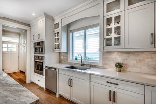 Photo 12: 1423 EDINBURGH Street in New Westminster: West End NW House for sale : MLS®# R2262380
