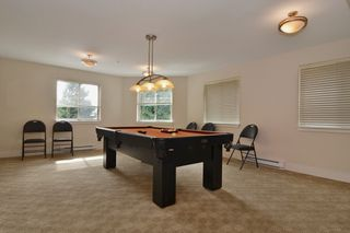 "Photo 14: 422 2233 MCKENZIE Road in Abbotsford: Central Abbotsford Condo for sale in ""LATITUDE"" : MLS®# R2263352"