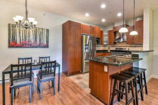 """Photo 7: 316 990 ADAIR Avenue in Coquitlam: Maillardville Condo for sale in """"ORLEANS' RIDGE"""" : MLS®# R2267396"""
