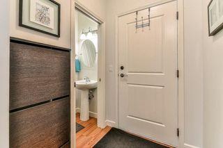 """Photo 18: 316 990 ADAIR Avenue in Coquitlam: Maillardville Condo for sale in """"ORLEANS' RIDGE"""" : MLS®# R2267396"""