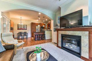 """Photo 6: 316 990 ADAIR Avenue in Coquitlam: Maillardville Condo for sale in """"ORLEANS' RIDGE"""" : MLS®# R2267396"""