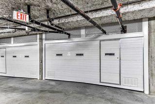 """Photo 19: 316 990 ADAIR Avenue in Coquitlam: Maillardville Condo for sale in """"ORLEANS' RIDGE"""" : MLS®# R2267396"""