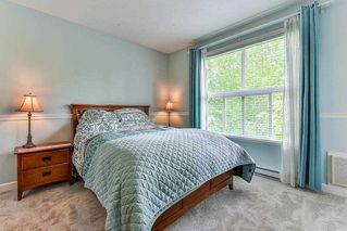 """Photo 12: 316 990 ADAIR Avenue in Coquitlam: Maillardville Condo for sale in """"ORLEANS' RIDGE"""" : MLS®# R2267396"""