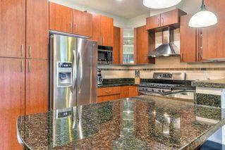 """Photo 8: 316 990 ADAIR Avenue in Coquitlam: Maillardville Condo for sale in """"ORLEANS' RIDGE"""" : MLS®# R2267396"""