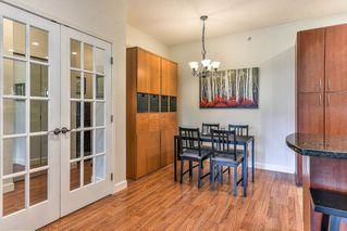 """Photo 11: 316 990 ADAIR Avenue in Coquitlam: Maillardville Condo for sale in """"ORLEANS' RIDGE"""" : MLS®# R2267396"""