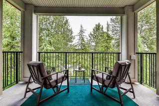 """Photo 17: 316 990 ADAIR Avenue in Coquitlam: Maillardville Condo for sale in """"ORLEANS' RIDGE"""" : MLS®# R2267396"""