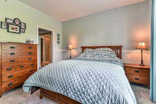 """Photo 13: 316 990 ADAIR Avenue in Coquitlam: Maillardville Condo for sale in """"ORLEANS' RIDGE"""" : MLS®# R2267396"""