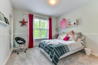 """Photo 15: 316 990 ADAIR Avenue in Coquitlam: Maillardville Condo for sale in """"ORLEANS' RIDGE"""" : MLS®# R2267396"""