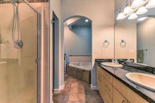 """Photo 14: 316 990 ADAIR Avenue in Coquitlam: Maillardville Condo for sale in """"ORLEANS' RIDGE"""" : MLS®# R2267396"""